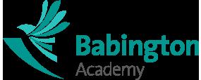Babington Academy logo