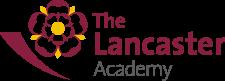 Lancaster Academy logo