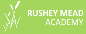 Rushey Mead